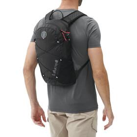 Lafuma Active 18 Backpack, black